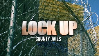 Lockup: County Jails (2013)