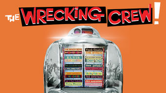 The Wrecking Crew (2008)