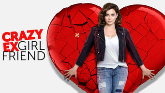 Crazy Ex-Girlfriend (2017)