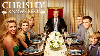 Chrisley Knows Best (2014)