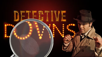 Detective Downs (2013)