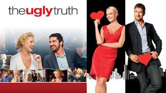 The Ugly Truth (2009)