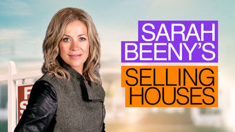 Selling Houses with Sarah Beeny (2012)